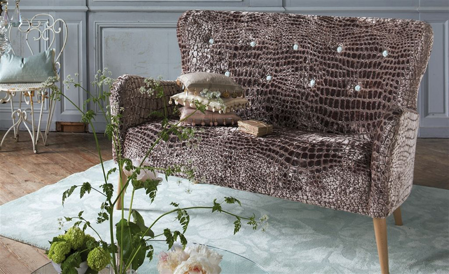 designers-guild-collection-120