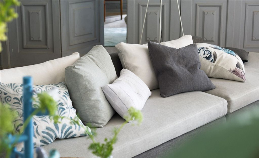 designers-guild-collection-122