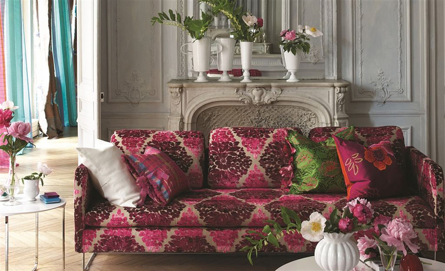 designers-guild-collection-123