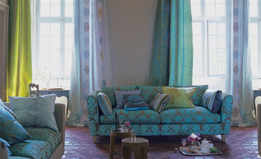 designers-guild-collection-124