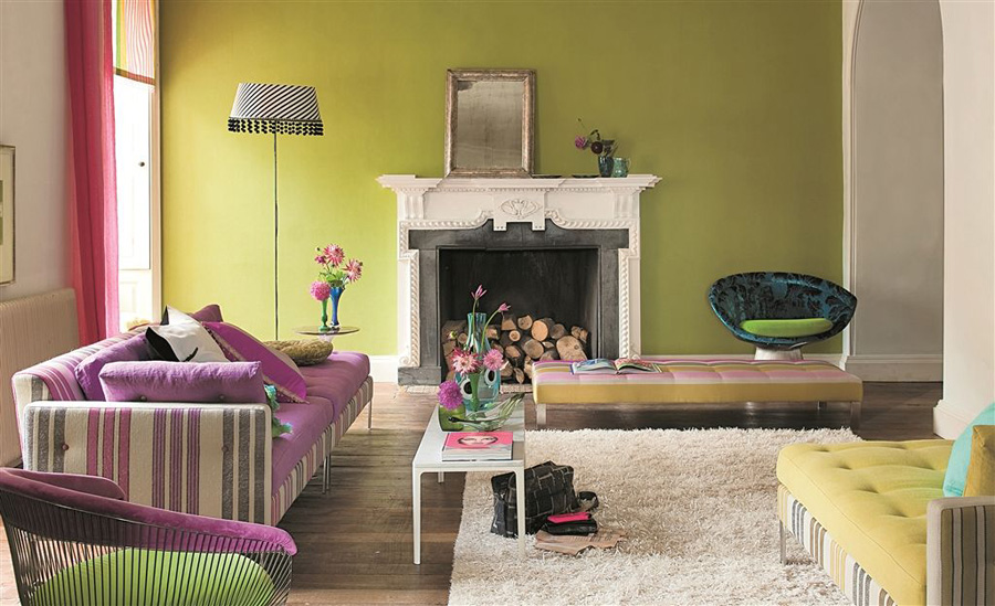 designers-guild-collection-125