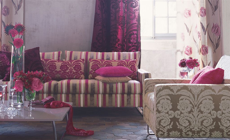 designers-guild-collection-126