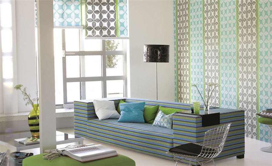 designers-guild-collection-127