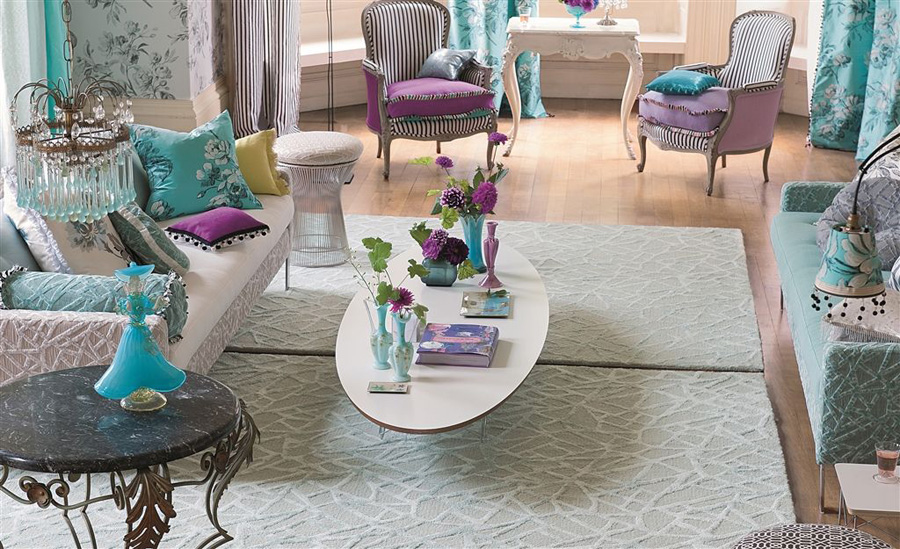 designers-guild-collection-128