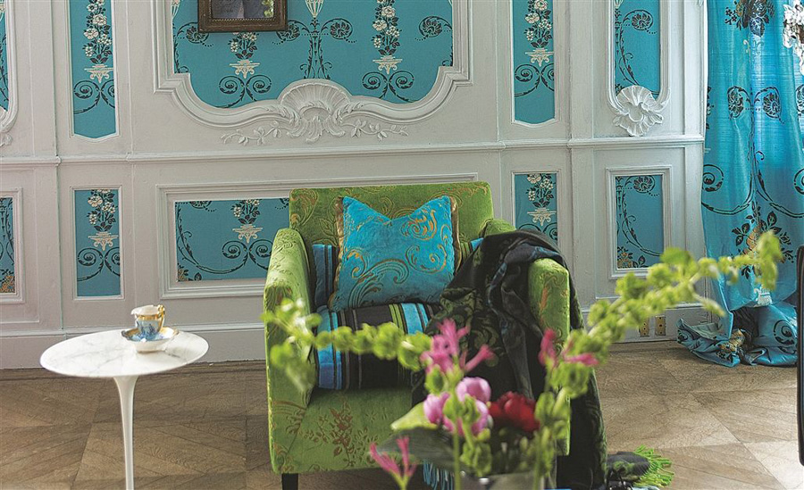 designers-guild-collection-132