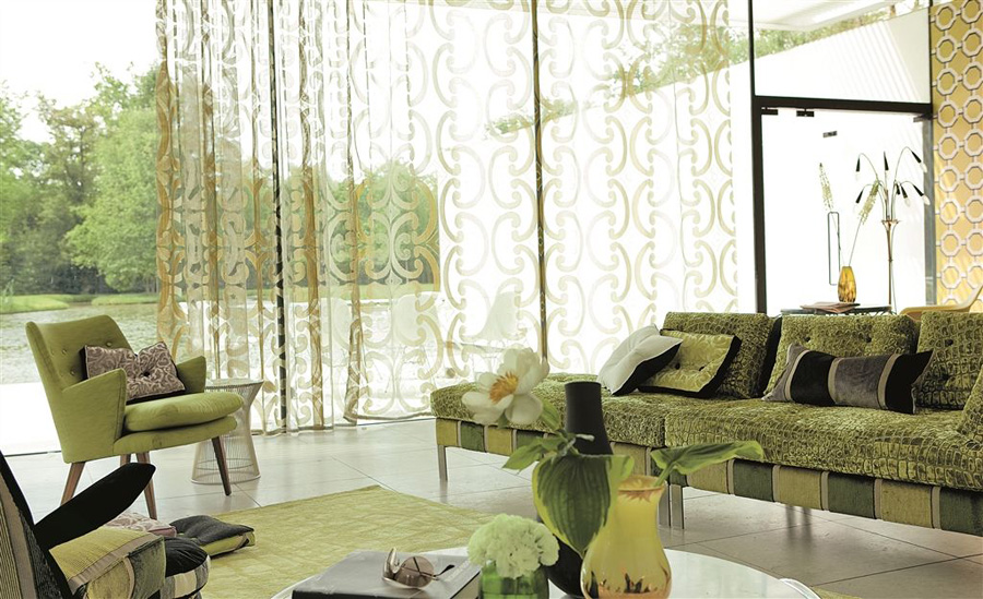 designers-guild-collection-133