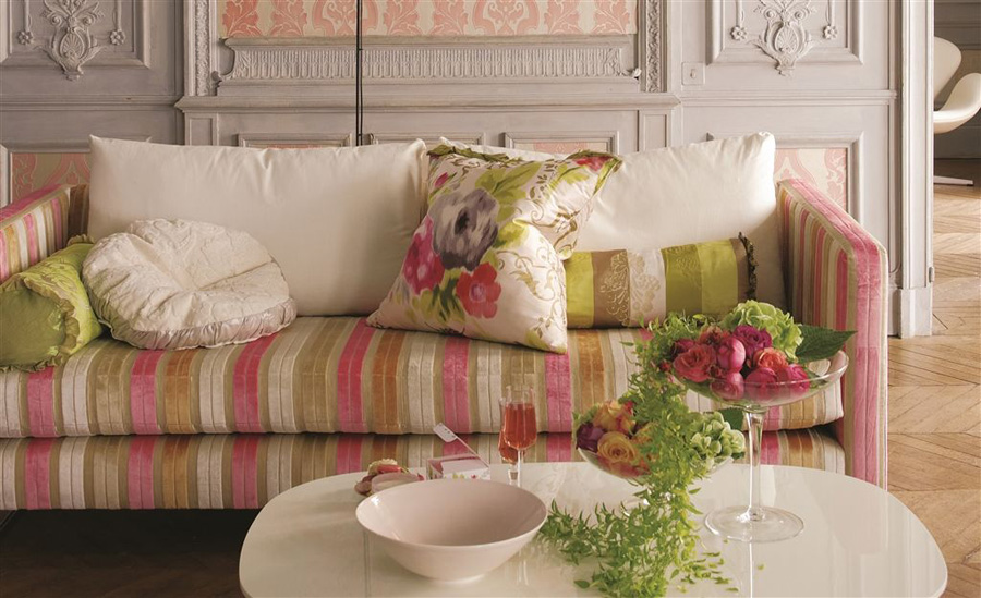 designers-guild-collection-134