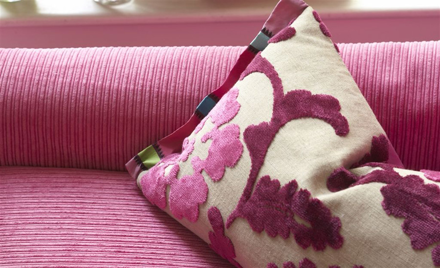 designers-guild-collection-135
