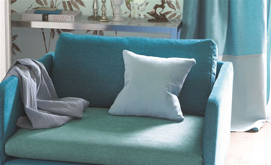 designers-guild-collection-136