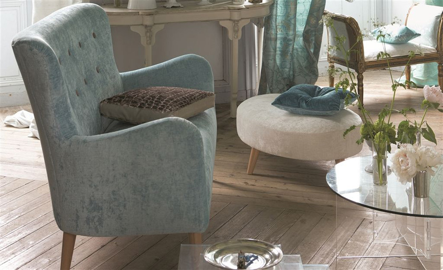 designers-guild-collection-139