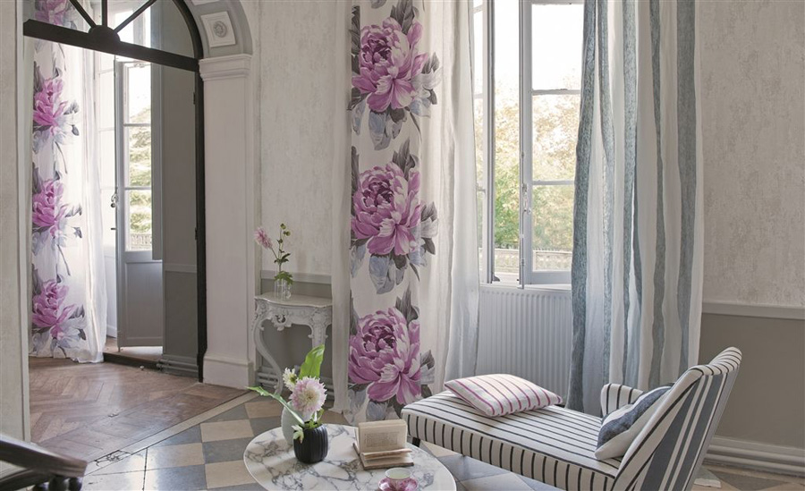 designers-guild-collection-145