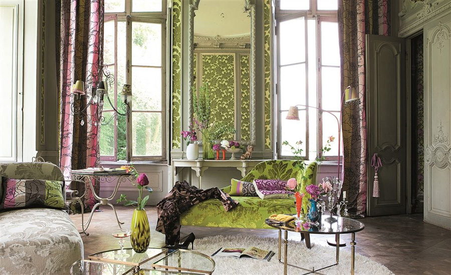 designers-guild-collection-152