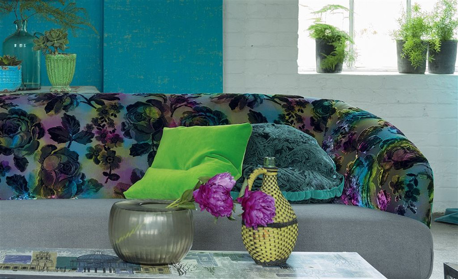designers-guild-collection-154