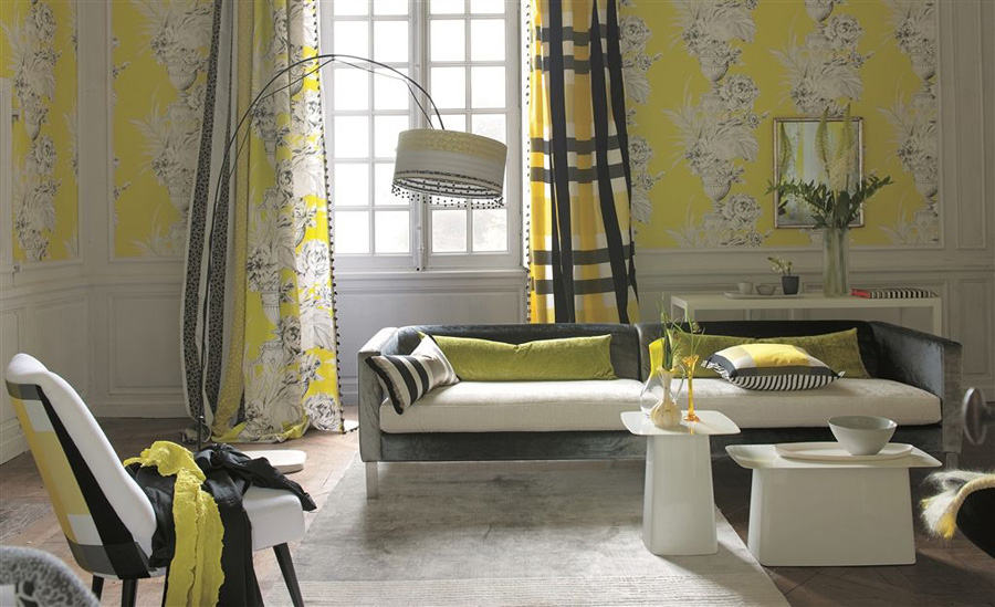 designers-guild-collection-155