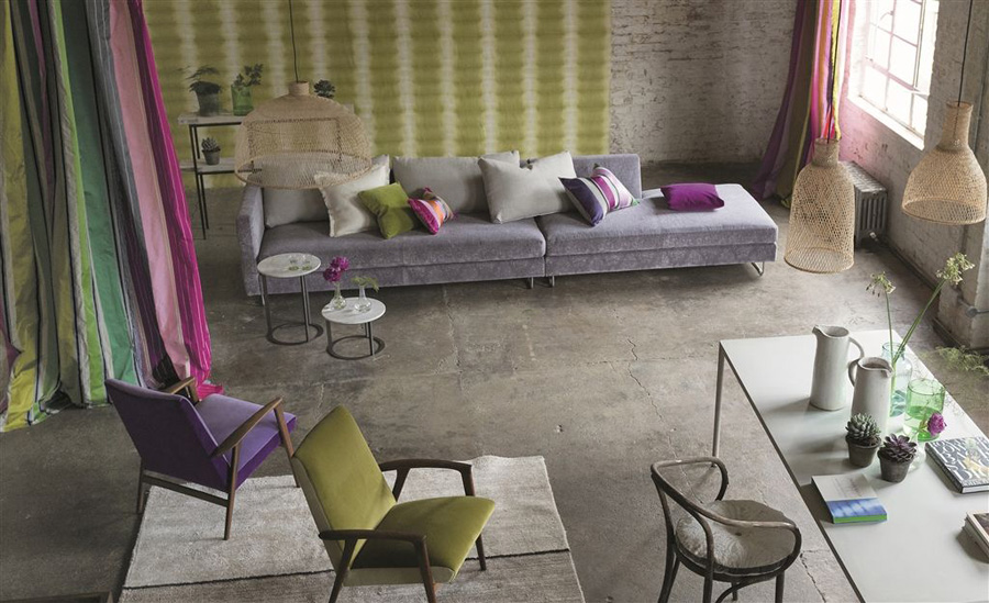 designers-guild-collection-156