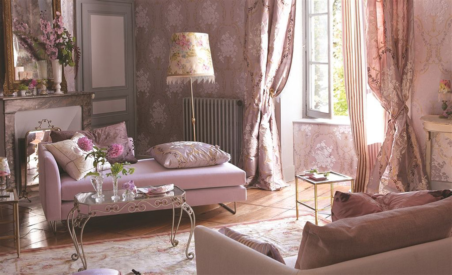 designers-guild-collection-157
