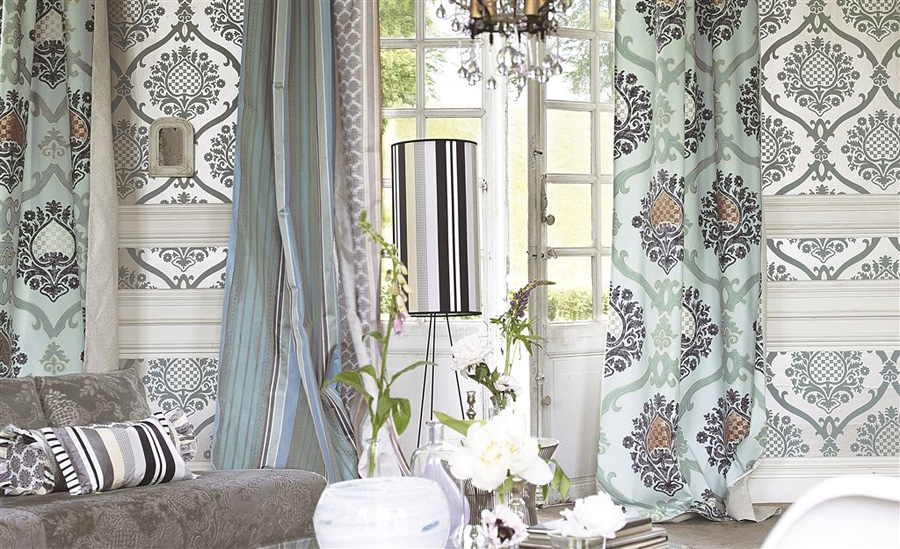designers-guild-collection-160