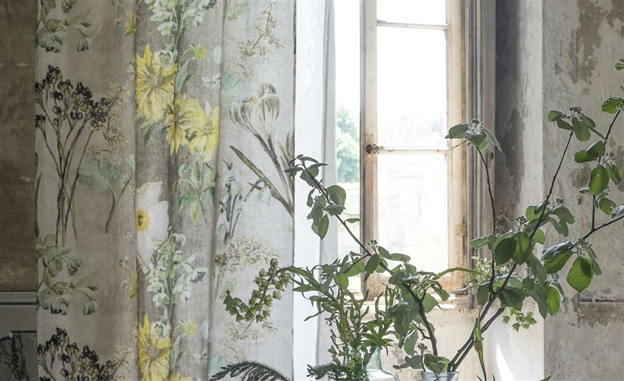 designers-guild-collection-162