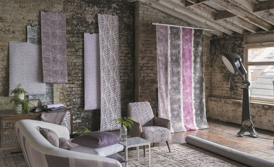 designers-guild-collection-167