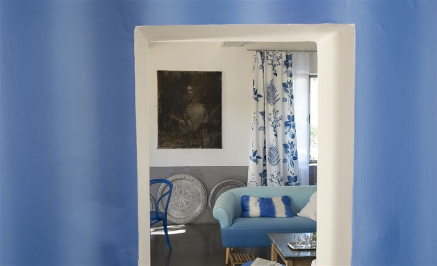 designers-guild-collection-168