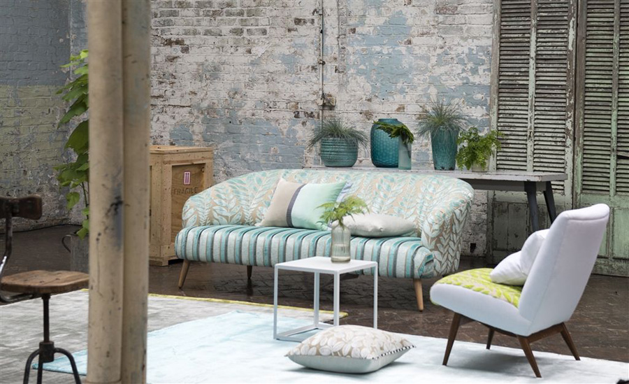 designers-guild-collection-169