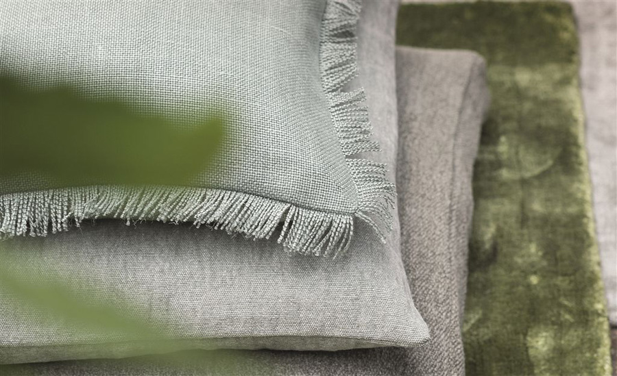 designers-guild-collection-173