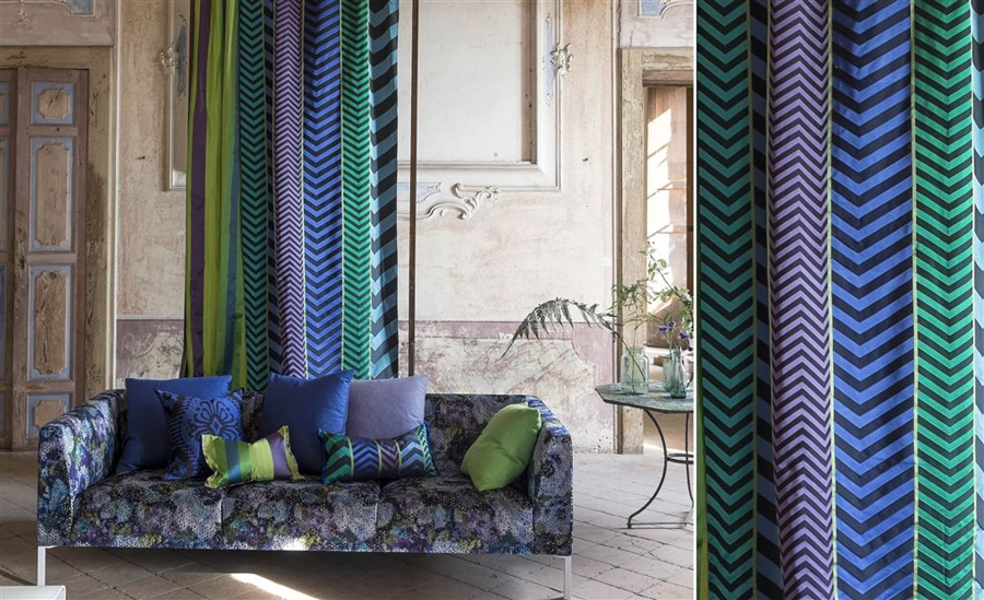 designers-guild-collection-178