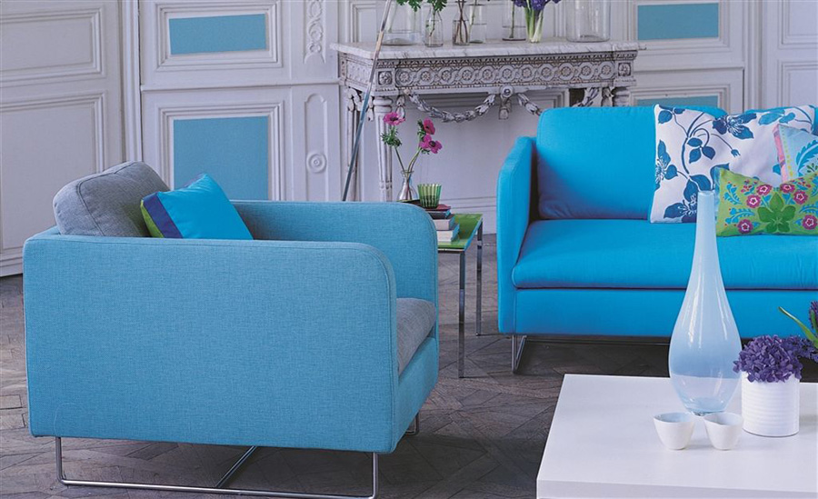 designers-guild-collection-179
