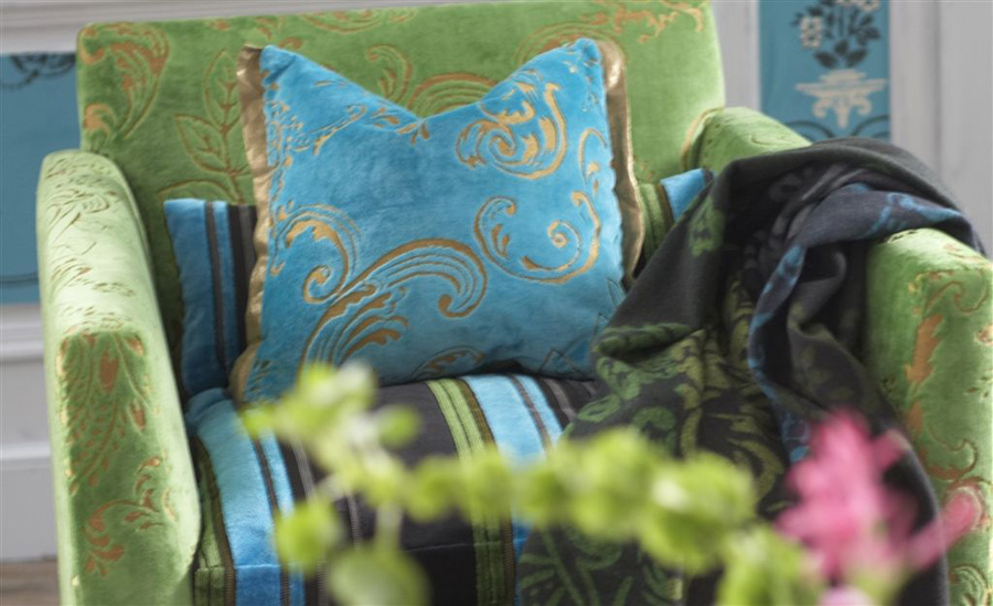 designers-guild-collection-180