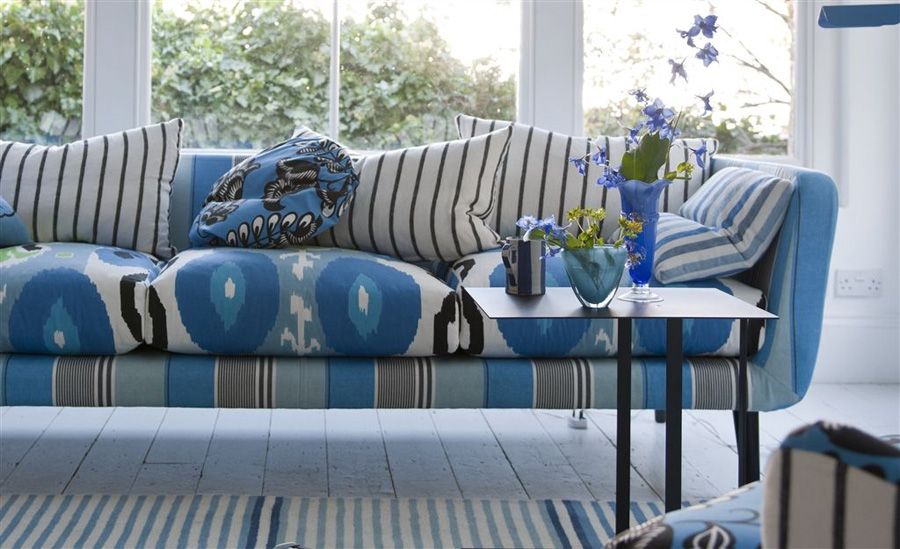 designers-guild-collection-183