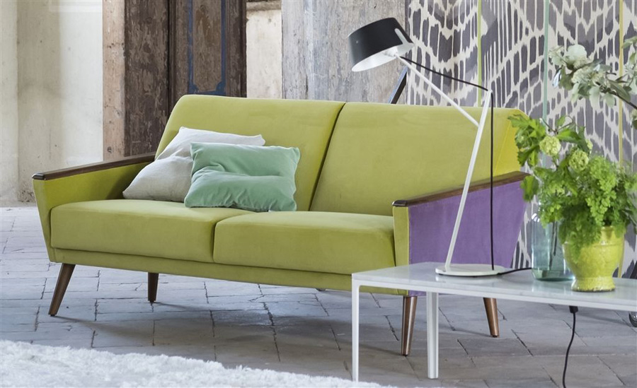 designers-guild-collection-185
