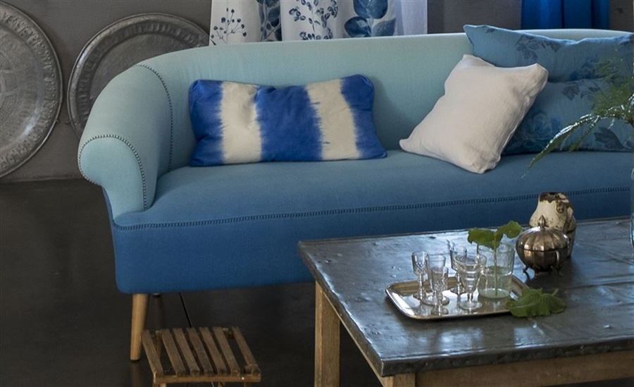 designers-guild-collection-186
