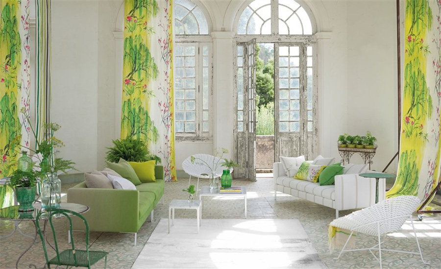 designers-guild-collection-194