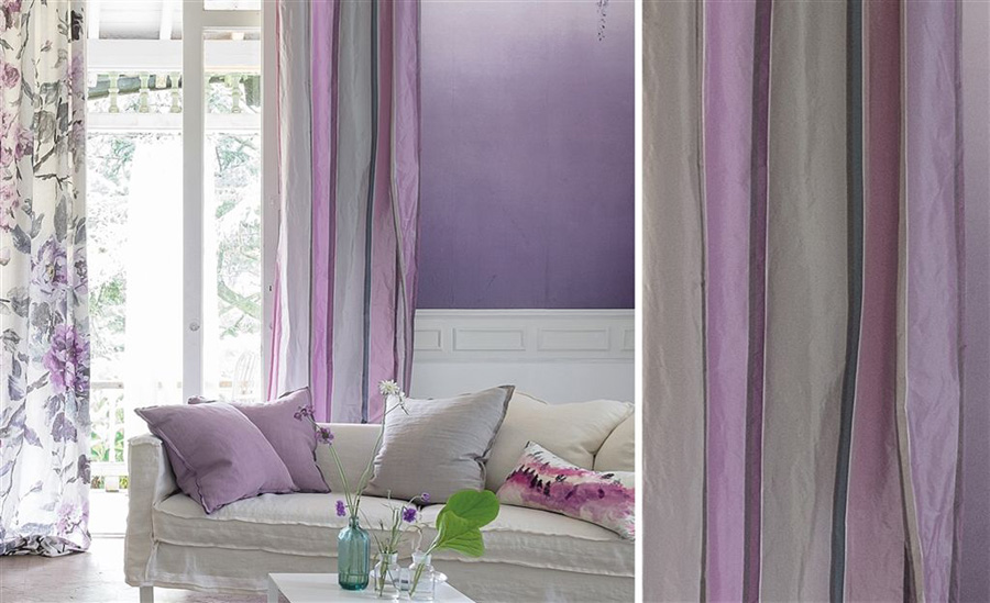 designers-guild-collection-195