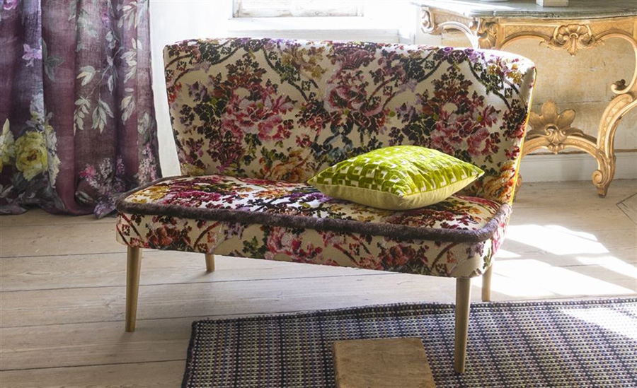 designers-guild-collection-199