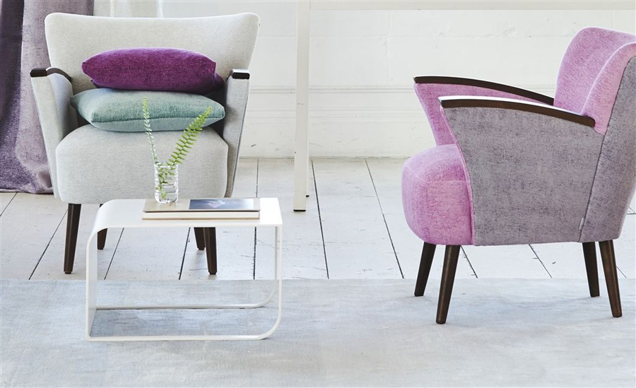 designers-guild-collection-202