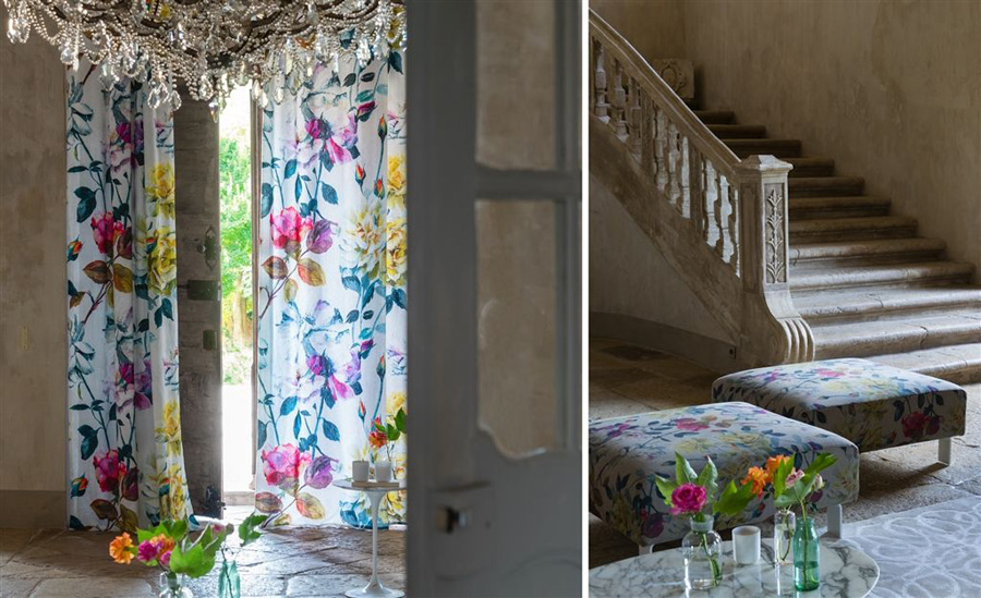 designers-guild-collection-210