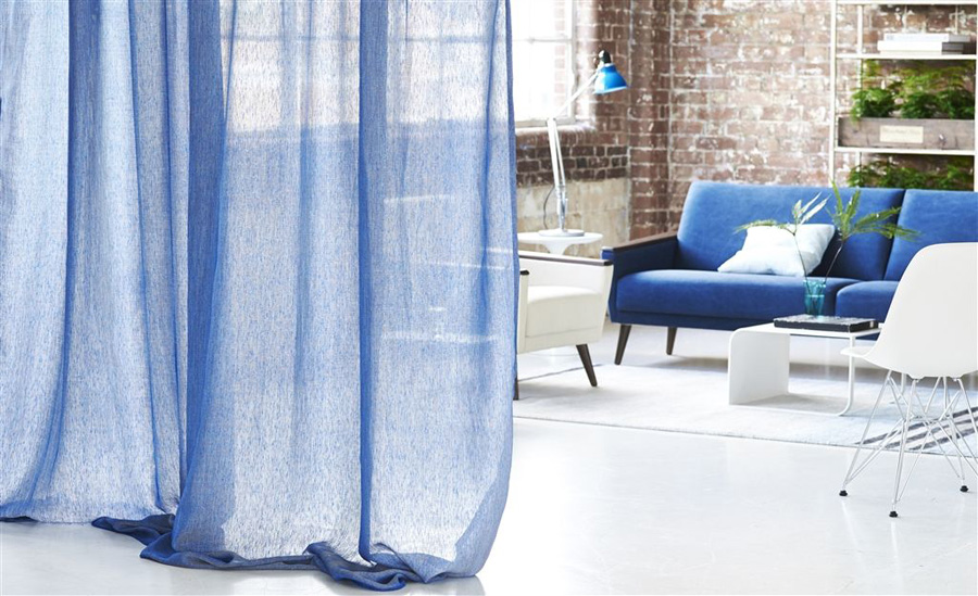 designers-guild-collection-215