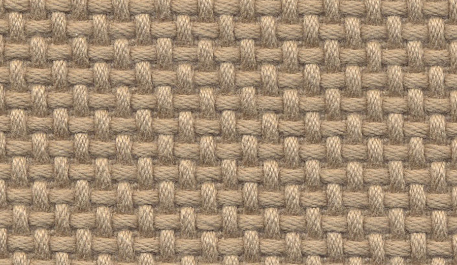 harrison-textile-collection-16