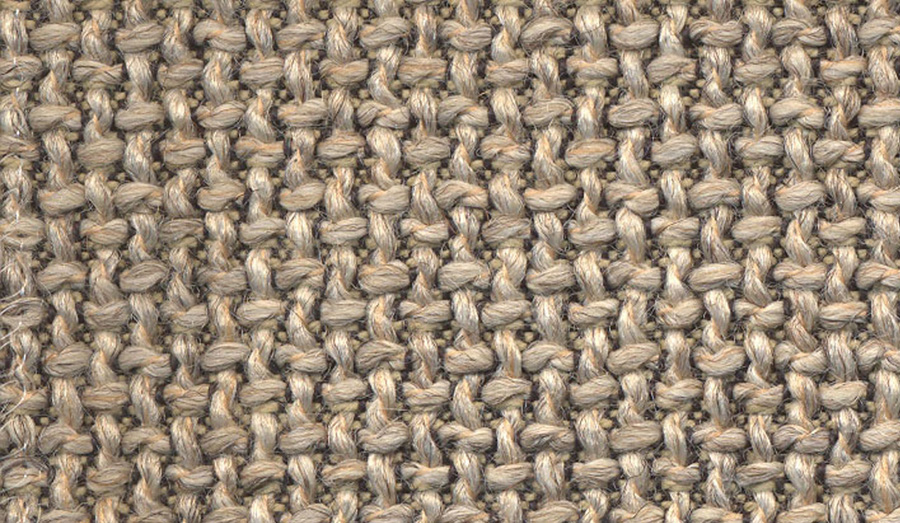 harrison-textile-collection-17